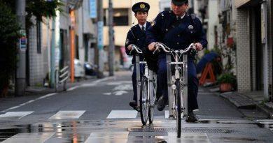 Vì sao ở Nhật Bản lại có rất ít tội phạm?