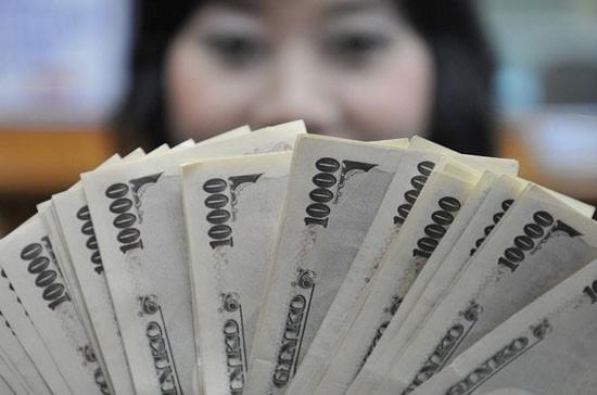 Những lợi ích mà công việc làm thêm mang lại cho du học sinh Nhật Bản