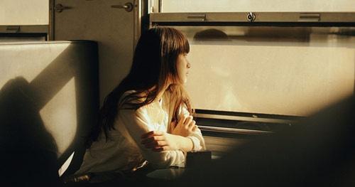 Cuộc sống du học sinh ở Nhật, những điều mà mãi đến sau này tôi vẫn nhớ!