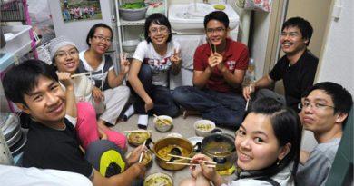 Bật mí 4 cách chi tiêu tiết kiệm tại Nhật của du học sinh