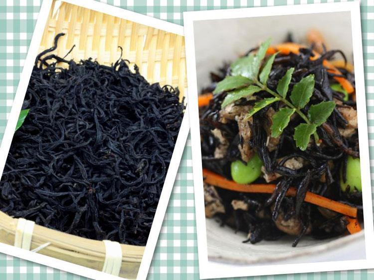 Những món ăn thường ngày phổ biến của Nhật Bản