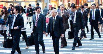 Con người nhật bản như thế nào? 7 điều lạ lùng về con người Nhật Bản