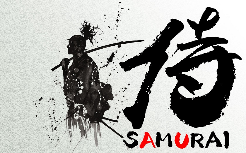Tinh thần võ sĩ đạo Nhật Bản - Bạn biết gì về những Samurai?