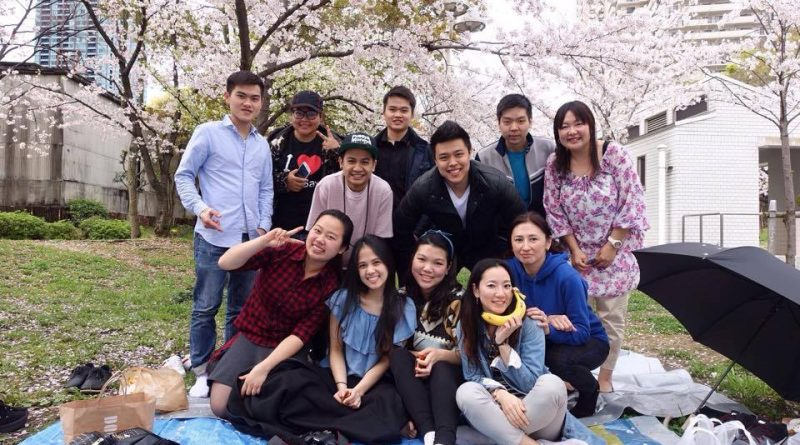 Điều kiện cơ bản để du học Nhật Bản 2020 là gì?