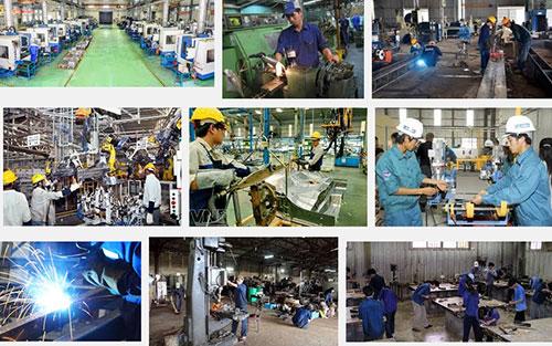 Xuất khẩu lao động Nhật Bản 2020 chọn ngành nghề gì