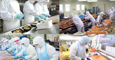 Đi xuất khẩu lao động Nhật thì nên theo đơn hàng nào?