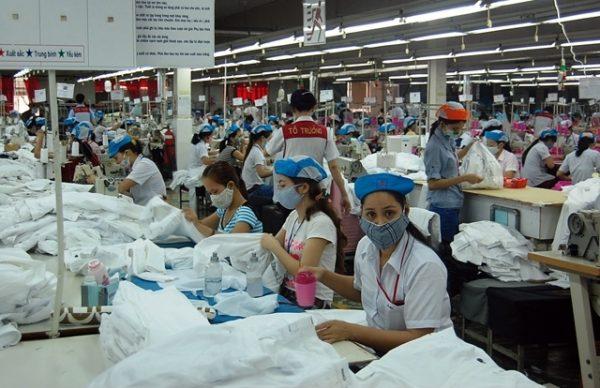Điều kiện xuất khẩu lao động Nhật Bản cơ bản nhất
