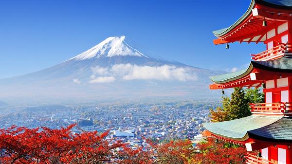 """Tại sao Nhật Bản được mệnh danh là """"quốc gia đáng sống nhất trên thế giới"""""""