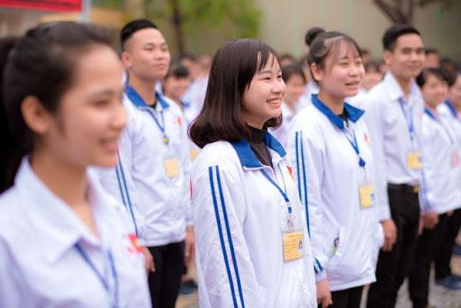 Cơ hội dành cho thực tập sinh quay lại Nhật lần 2