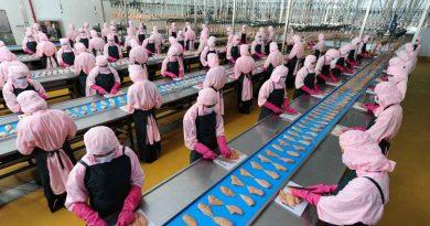XKLĐ Nhật Bản ngành thực phẩm có điểm gì thu hút người lao động?