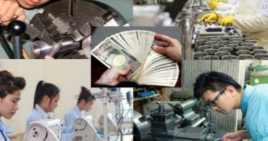 Xuất khẩu lao động có được làm thêm không?