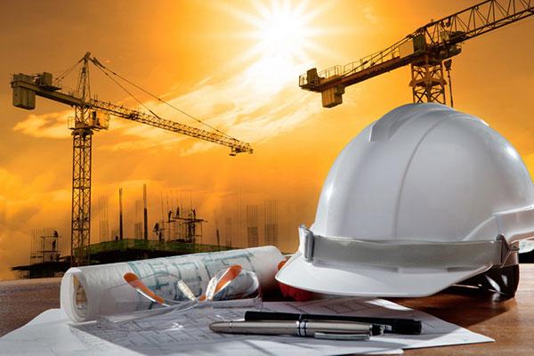 Tìm hiểu về xuất khẩu lao động Nhật Bản ngành xây dựng 2021