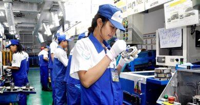 Theo bạn xuất khẩu lao động Nhật Bản có tốt không?