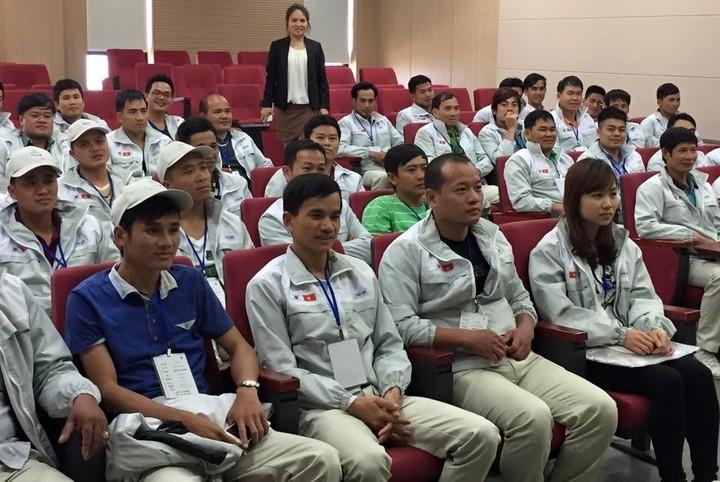 Hướng dẫn cách chọn công ty xuất khẩu lao động Nhật Bản uy tín