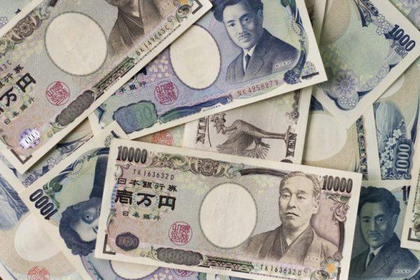 Đi xuất khẩu Nhật Bản cần những gì để thành công?