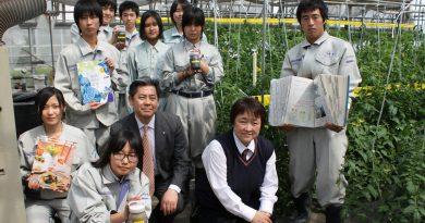Thực chất thì đi xuất khẩu Nhật Bản hết bao nhiêu tiền?
