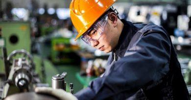 Đi xuất khẩu Nhật Bản theo diện kỹ sư có lợi ích gì?