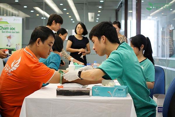 Cùng tìm hiểu về điều kiện cần để đi xuất khẩu lao động Nhật Bản?