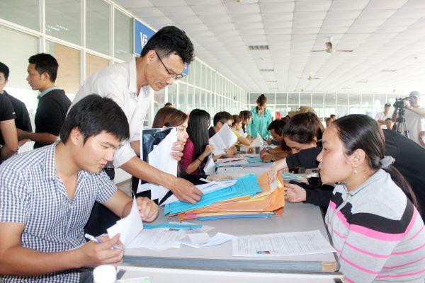 Tìm hiểu về điều kiện đăng ký đi xklđ Nhật Bản 2020