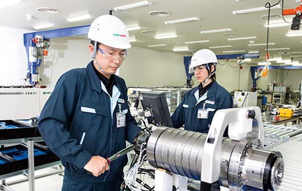 Mức lương đi xuất khẩu lao động Nhật Bản như thế nào?