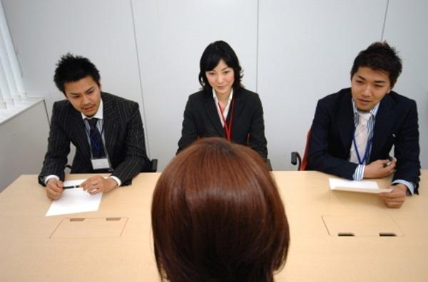 Các câu hỏi phỏng vấn xuất khẩu Nhật Bản thường gặp
