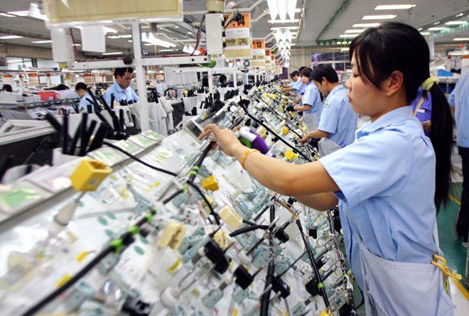 Trả lời câu hỏi: có nên đi xuất khẩu Nhật Bản không?