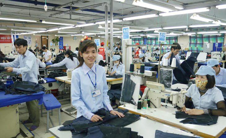 Lợi ích khi lựa chọn đúng đơn hàng xuất khẩu lao động Nhật Bản