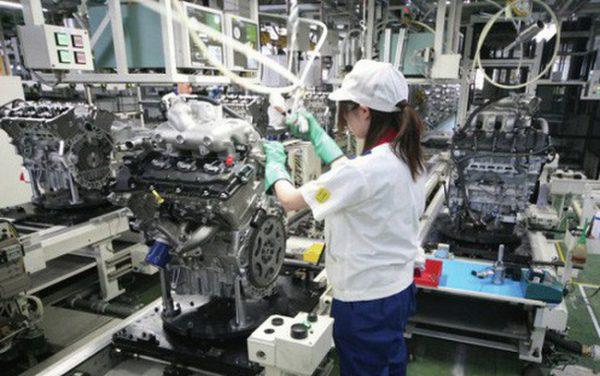 Một vài vấn đề cần quan tâm khi chọn đơn hàng xuất khẩu Nhật Bản