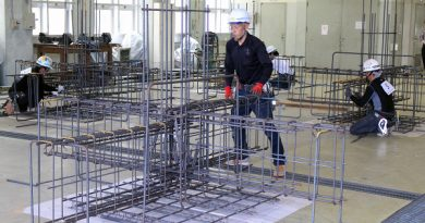 Đơn hàng xuất khẩu Nhật Bản cho lao động chưa có tay nghề