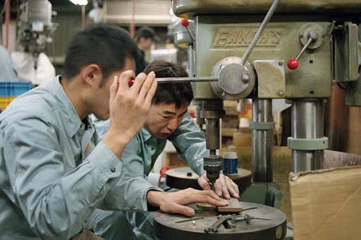 Vấn đề cần quan tâm khi lựa chọn đơn hàng xuất khẩu Nhật Bản mới nhất