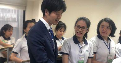 Tại sao người lao động lại muốn đi xuất khẩu Nhật Bản?