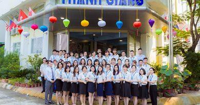 Tiêu chí đánh giá công ty xuất khẩu lao động nhật bản tại Hà Nội uy tín