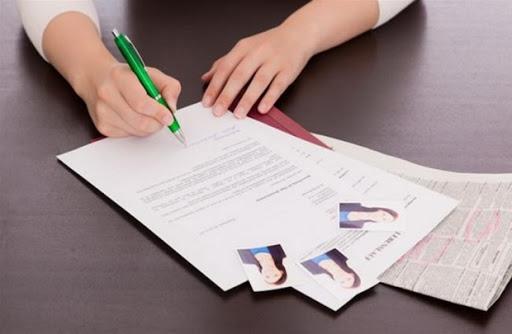 Hướng dẫn làm hồ sơ đi xuất khẩu Nhật Bản