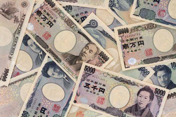 Cùng tìm hiểu xem đi xklđ Nhật Bản hết bao nhiêu tiền
