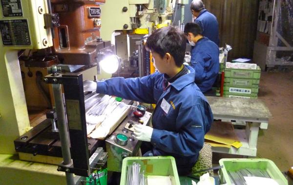 Lựa chọn đơn hàng xklđ Nhật Bản 2020 cần quan tâm điều gì?