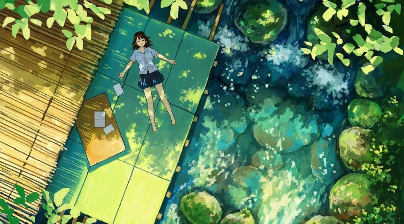 Sức ảnh hưởng của văn hóa Anime Nhật Bản