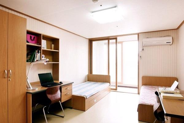 Chi phí sinh hoạt tại Nhật hết bao nhiêu trong một tháng?