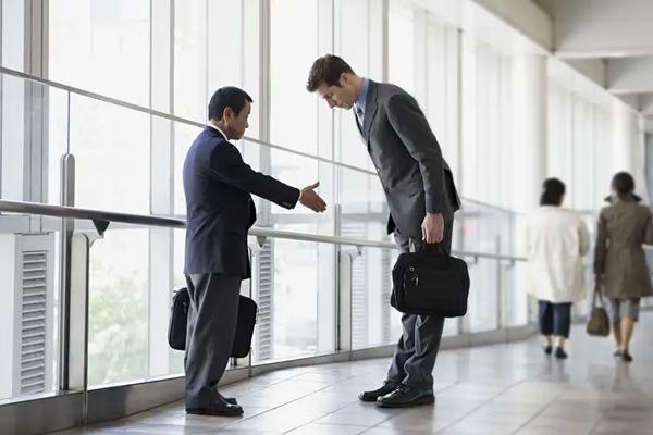 Công tác đào tạo và sử dụng người hợp lý