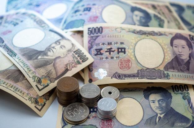 Đổi tiền Nhật để thuận lợi cho việc chi tiêu-Kinh nghiệm du lịch Nhật Bản