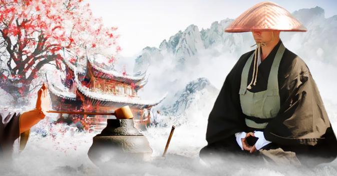 Tìm hiểu về lịch sử và ý nghĩa của Trà đạo Nhật Bản