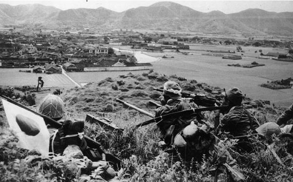 Tìm hiểu về tình hình Nhật Bản giữa 2 cuộc chiến tranh thế giới