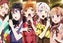 Tuyển tập những bài hát Nhật Bản hay nhất rung động mọi con tim