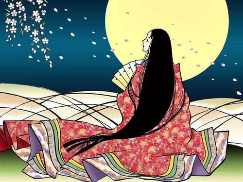 """Câu chuyện """"Nàng công chúa dưới ánh trăng"""
