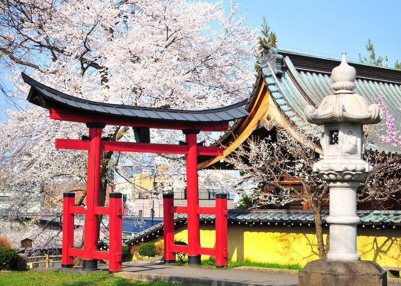 """Khám phá những """"nét lạ"""" trong văn hóa Nhật Bản"""