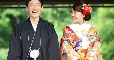 1 phút để tìm hiểu về con người Nhật Bản