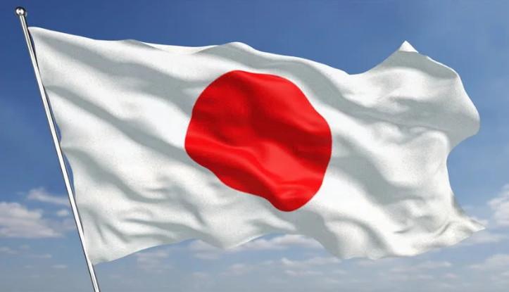 Ý nghĩa của quốc kỳ Nhật Bản