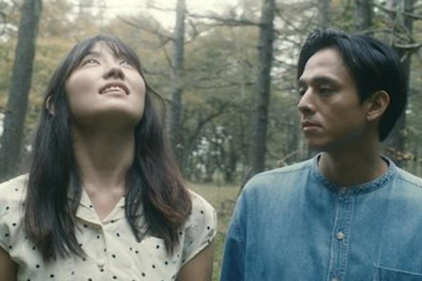 Phim trinh thám Nhật Bản