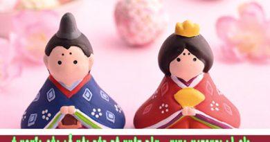 Ý nghĩa của lễ hội búp bê ở Nhật Bản - Hina Matsuri