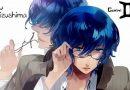anime 12 cung hoàng đạo