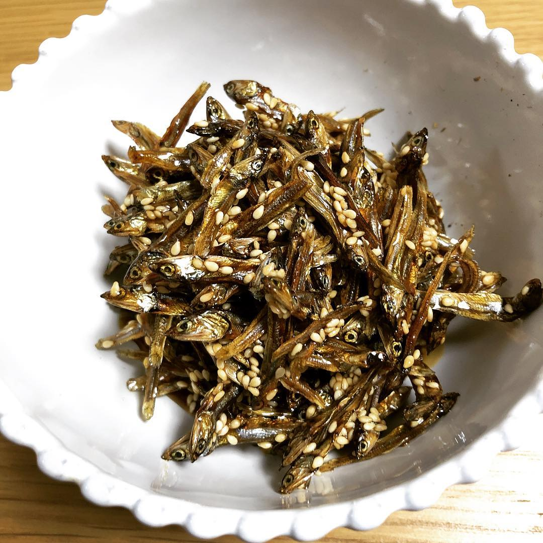 Món ăn truyền thống Nhật Bản ngày Tết - Ngon, đẹp và bắt nguồn từ những  mong ước tốt đẹp nhất